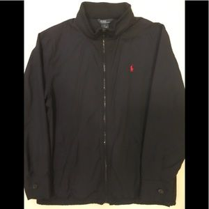 Polo by a Ralph Lauren (Boys Size:L) NEVER WORN